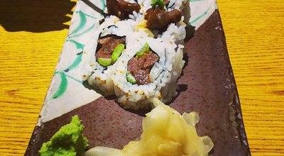 Photo of Japanese Restaurant Restaurant Miwa at Hilo Shopping Center, Hilo, HI 96720, United States