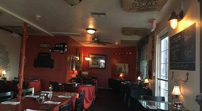 Photo of Diner Little City Grille at 825 Nevada Hwy, Boulder City, NV 89005, United States
