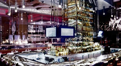 Photo of American Restaurant T-Bones Chophouse at 11011 W Charleston Blvd, Las Vegas, NV 89135, United States