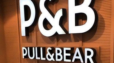 Photo of Clothing Store Pull & Bear at Via Torino, 22, Milano 20123, Italy