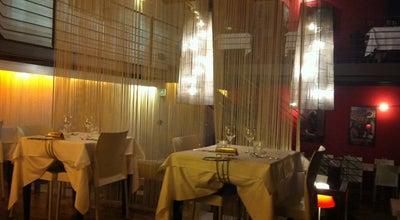 Photo of Spanish Restaurant Patanegra at Via Xi Febbraio, 38, San Bernardino, crema 26013, Italy