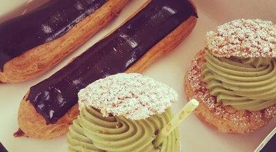 Photo of Bakery Chu Bakery at 498 William St, Highgate, We 6003, Australia