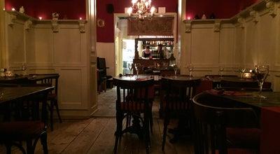 Photo of Diner Peer at Grote Markt 19, Gorinchem 4201 EB, Netherlands