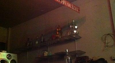 Photo of Cocktail Bar มหานคร at Thailand