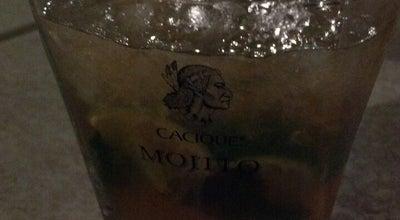 Photo of Beer Garden Bar-Kiosko El Retiro at Paseo De Las Delicias S/n, Jerez de la Frontera 11406, Spain
