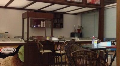 Photo of Cafe Scalla Café at Atibaia, Brazil