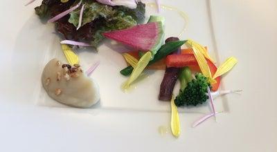 Photo of Italian Restaurant サーラ ビアンキ アル・ケッチァーノ at 菰野4800-1, Komono-chō, Japan