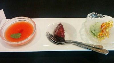Photo of Chinese Restaurant 是的菜館 シーダサイカン at 中村町21-6, 近江八幡市 523-0891, Japan