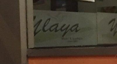 Photo of Chinese Restaurant Ylaya Maki & Lumpia at 587 N.s. Amoranto Street Formerly Retiro, Quezon City, Philippines