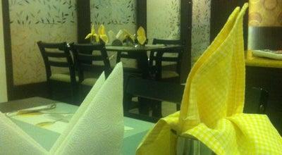 Photo of Asian Restaurant Dalchini at India