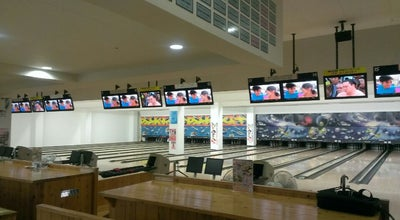 Photo of Bowling Alley エースランド(AceLand) at Japan