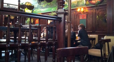 Photo of Irish Pub Noels Ballroom at Kurt-eisner-str. 43, Leipzig 04275, Germany