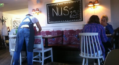 Photo of Italian Restaurant Zizzi at 1 43-44 Saddler Street, Durham DH1 3NU, United Kingdom