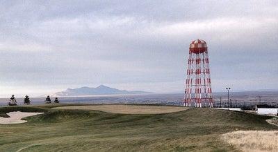 Photo of Golf Course Westridge Golf Course at 5055 S Westridge Blvd, Salt Lake City, UT 84118, United States