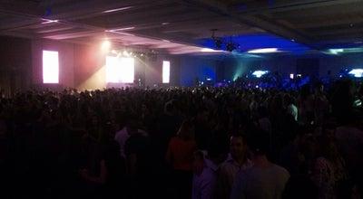 Photo of Music Venue Casa Piedra - Club de baile at Chile