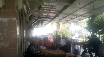 Photo of Tea Room Tuğra Kıraathanesi at Turkey