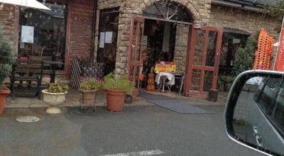 Photo of Bakery 石窯パン工房 クロワッサン 君津店 at 南子安3-6-20, 君津市, Japan