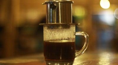Photo of Coffee Shop Wedangan Pukwe at Getas Pejaten, kudus 59341, Indonesia