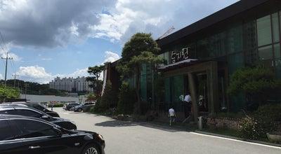 Photo of Korean Restaurant 승지원 at 서북구 노태산로 41, 천안시, South Korea