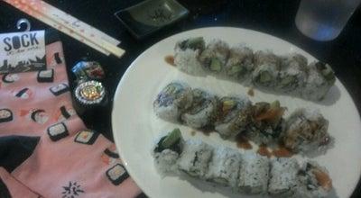 Photo of Sushi Restaurant Sushi Ai at 729 W Highway 50, O Fallon, IL 62269, United States