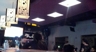 Photo of Karaoke Bar Alaire Restolounge at Veteranos Del 79 780, Concepción, Chile