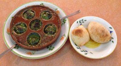Photo of Italian Restaurant サイゼリヤ 和泉和気店 at 和気町1丁目30-43, 和泉市, Japan