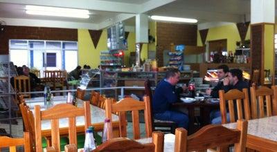 Photo of Brazilian Restaurant 23 Restaurante e Lancheria at Rod. Br-386, Km 423, Montenegro 95780-000, Brazil