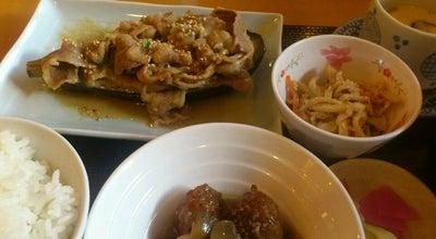 Photo of Sushi Restaurant 和食処 かん東 八日町店 at 大字八日町1-1, 八戸市 031-0086, Japan