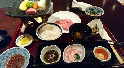 Photo of Steakhouse 千成亭 at 河原2-2-30, 彦根市 522-0083, Japan