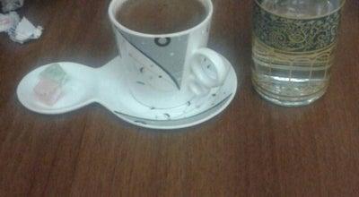 Photo of BBQ Joint karadeniz unlu mamülleri ve cafe at Turkey