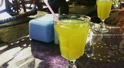 Photo of Breakfast Spot Nar Danesi Kahvaltı Evi at Çakırağa Konağı Yanı, Birgi, Turkey