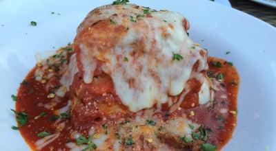 Photo of Italian Restaurant Stancato's Italian Restaurant at 7380 State Rd, Parma, OH 44134, United States