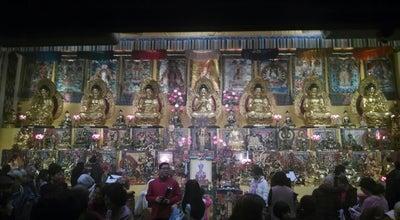 Photo of Temple 西雅圖雷藏寺 at 17012 Ne 40th Ct, Redmond, WA 98052, United States