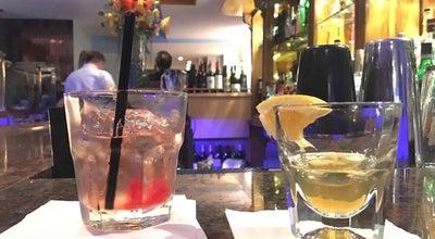 Photo of Italian Restaurant Il Falco at 2150 44th Dr, Long Island City, NY 11101, United States
