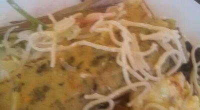 Photo of Australian Restaurant Sabor Viamonense at Brazil