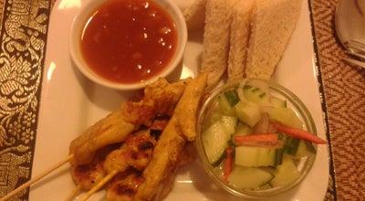 Photo of Thai Restaurant Chang Thai at Keesgasse 3, Graz 8010, Austria