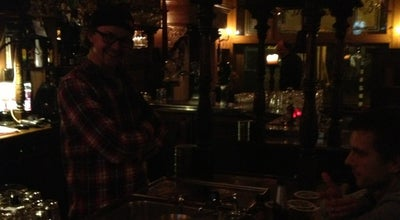 Photo of Bar Murphy's Adventure Pub at Generaal De La Reijlaan 49, Bussum, Netherlands