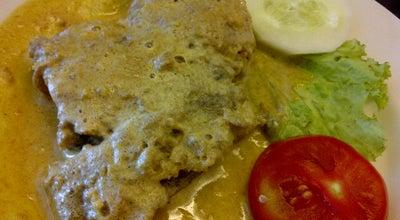Photo of Fried Chicken Joint Ayam Tulang Lunak Malioboro at Jl. R.a. Kartini No. 47, Surabaya 60246, Indonesia