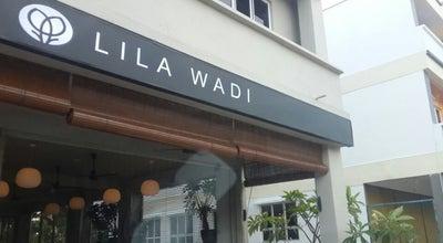 Photo of Asian Restaurant Lila Wadi Bandar Indera Mahkota at Indera Mahkota 5, Kuantan, Pahang 25220, Malaysia