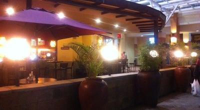 Photo of Cafe Java Nakuru at Nakuru, Kenya
