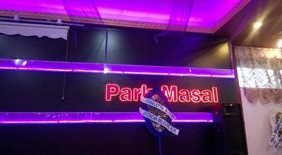 Photo of Music Venue Park Masal Düğün Salonu at Turkey