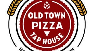 Photo of Pizza Place Old Town Pizza and tap house at 9677 Elk Grove Florin Rd, Elk Grove, CA 95624, United States