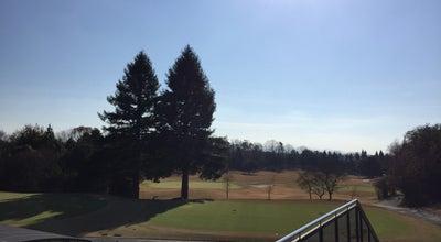 Photo of Golf Course ライオンズカントリー倶楽部 at 吉川町新田682-1, 三木市 673-1101, Japan