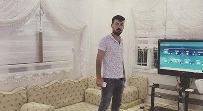 Photo of Hookah Bar Ağaoğlu Mekan at Nur Mah, Cizre 73200, Turkey