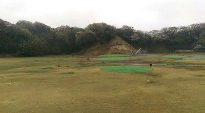 Photo of Mini Golf 七里ヶ浜ゴルフ場 at 七里ガ浜東1-2-18 248-0025, Japan