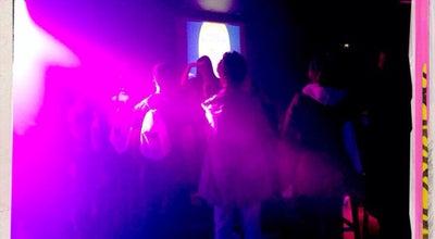 Photo of Nightclub Club Blush at Stratumseind 44, Eindhoven 5611 EV, Netherlands