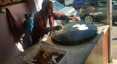 Photo of Diner Tarihi Han Şemburekçisi at Turkey