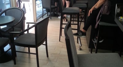 Photo of Bar Caffe bar Donatello at Croatia
