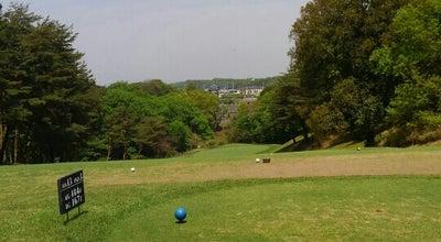 Photo of Golf Course 西武園ゴルフ場 at 荒幡 1464, 所沢市 359-1133, Japan