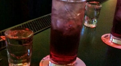 Photo of Dive Bar Buckhorn Tavern at 3273 Sierra Rd, San Jose, CA 95132, United States